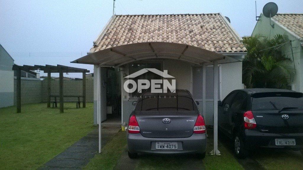 Casa em Condominio São Luis Canoas