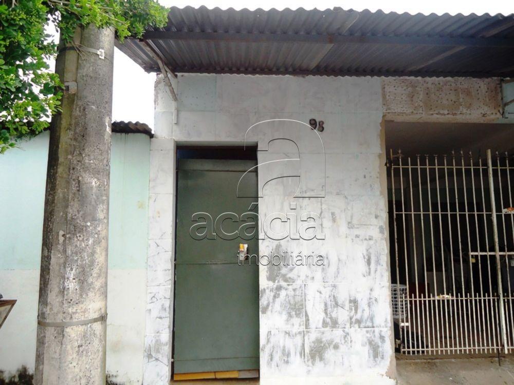 Casa - Jardim Oriente - Piracicaba
