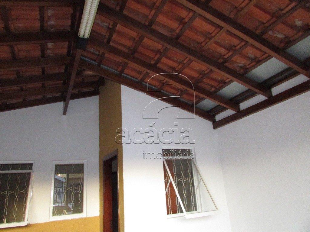 Casa, Jardim Astúrias II
