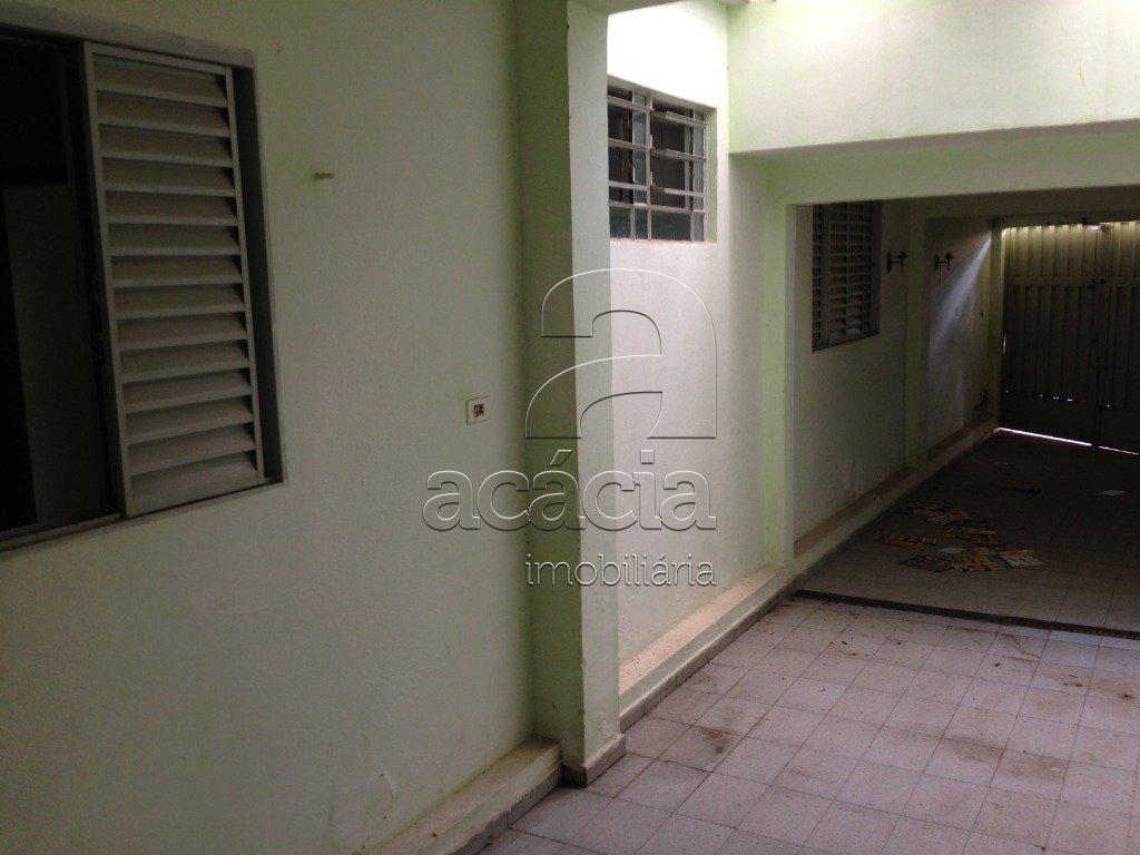 Casa, Jardim São Luiz