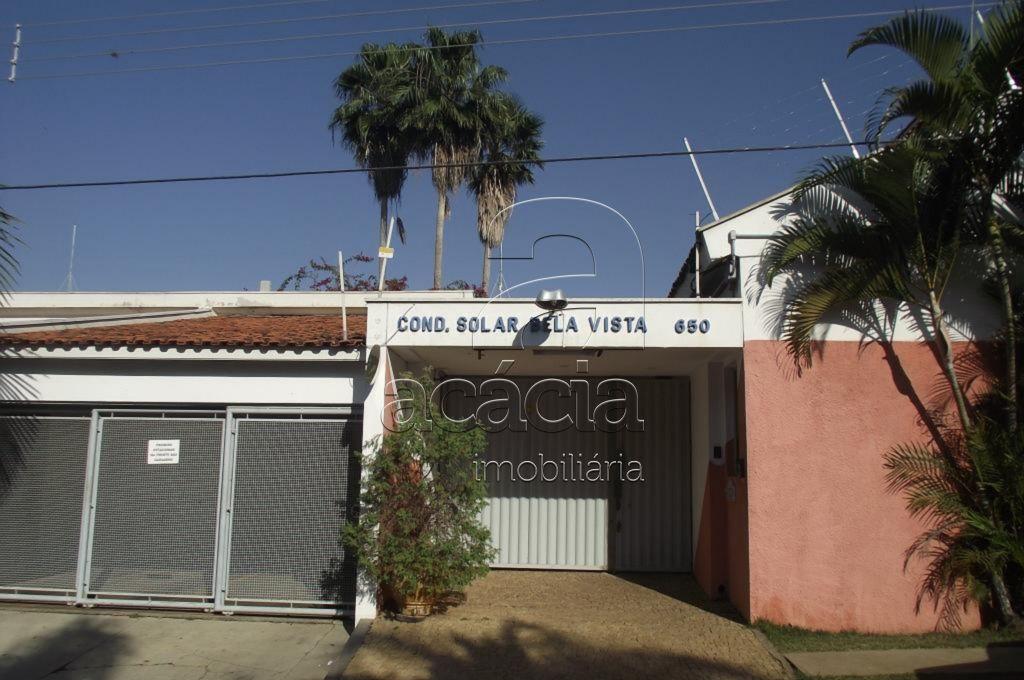 Casa Em Condominio, Colinas Do Piracicaba