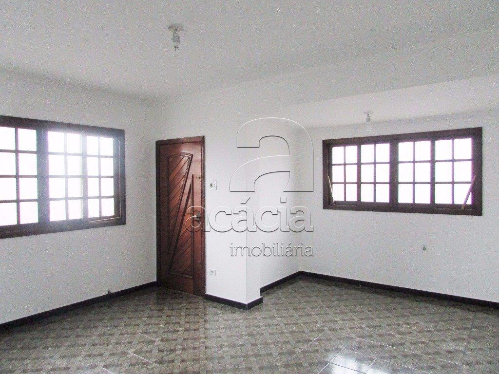 Casa - São Dimas - Piracicaba