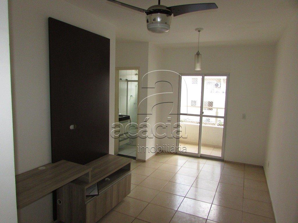 Apartamento, Piracicamirim