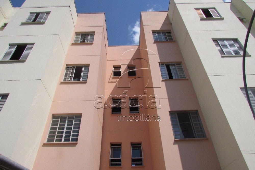 Apartamento, Jardim Maria