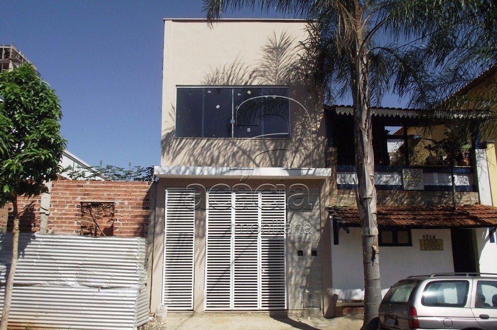 Salão - Alto - Piracicaba