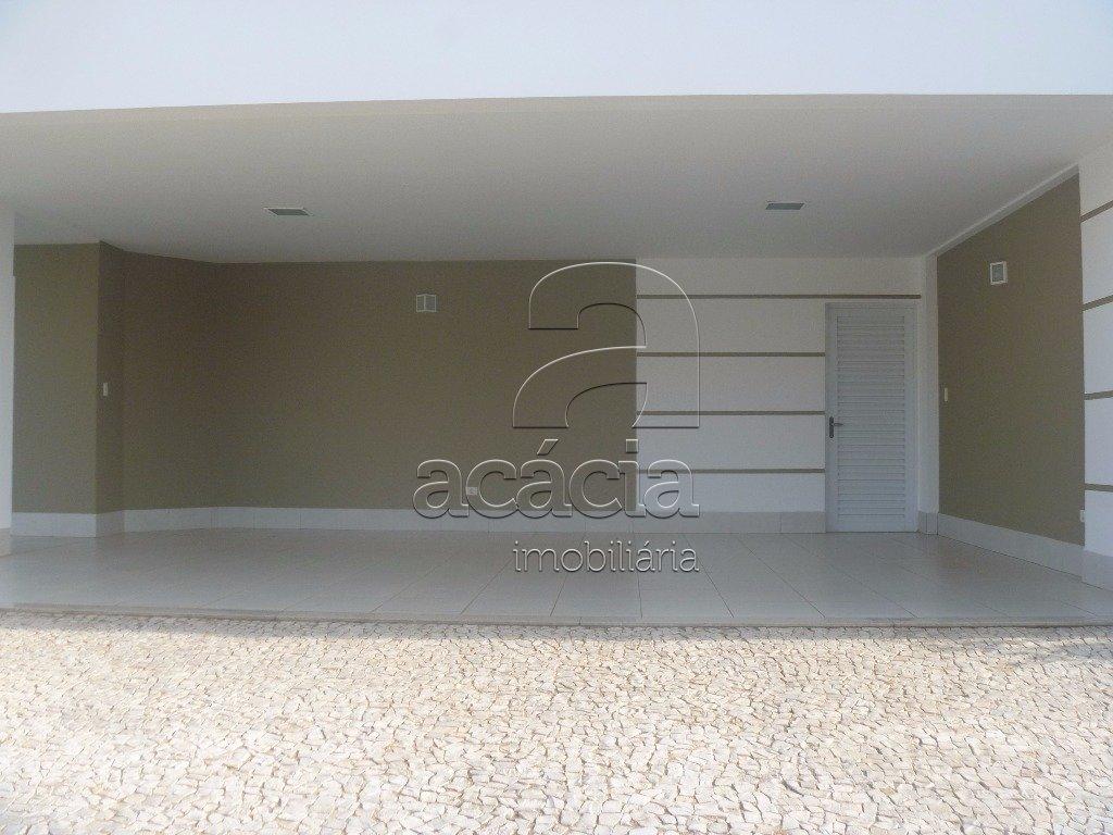 Casa Em Condominio, Campestre