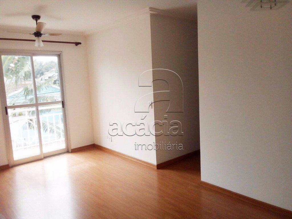 Apartamento - Paulista - Piracicaba