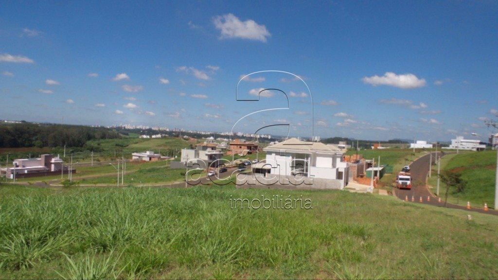 Terreno em Condominio - Santa Rosa - Piracicaba