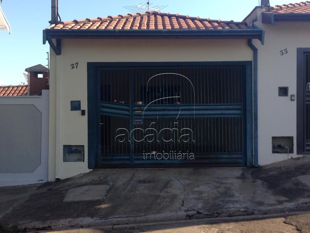 Vila Industrial