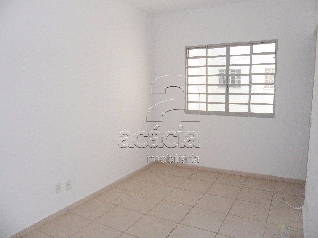 Apartamento, Jardim Parque Jupiá