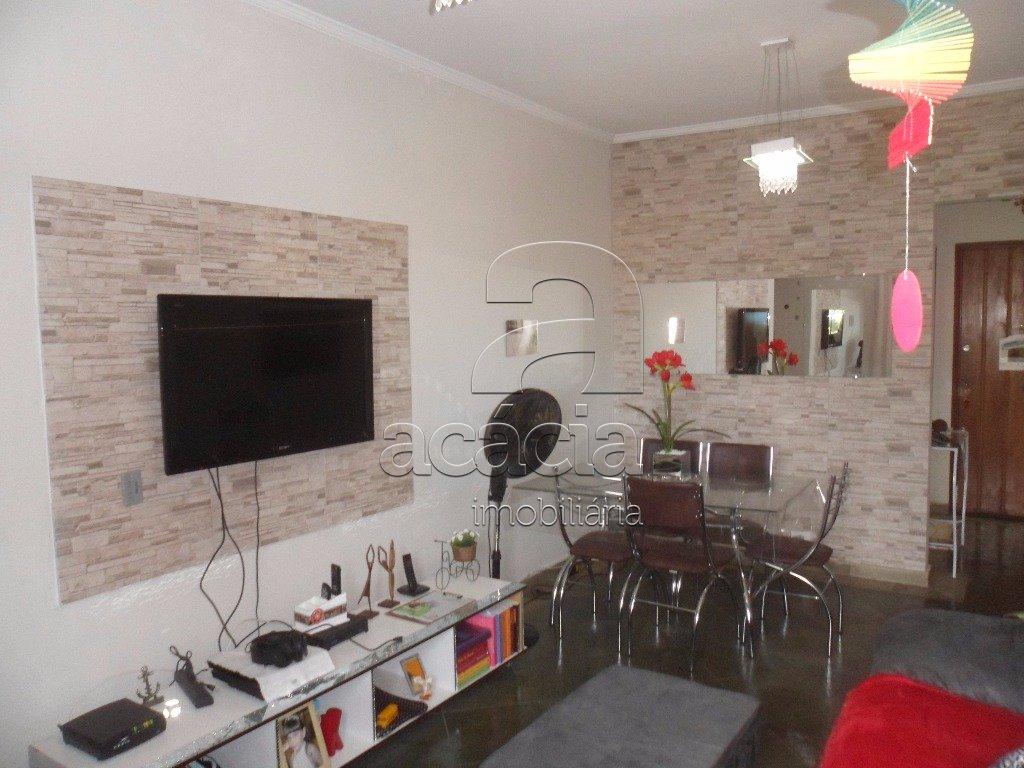 Apartamento - Paulicéia - Piracicaba