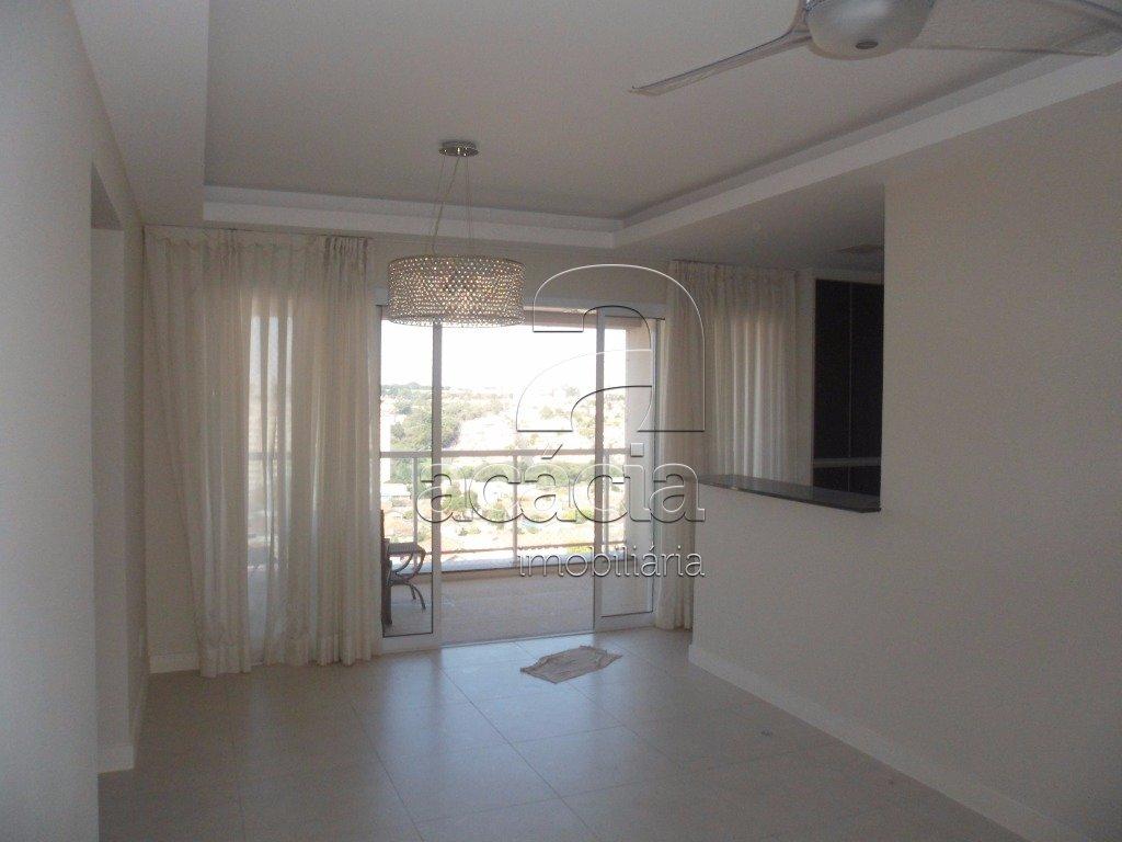 Apartamento, Vila Independencia