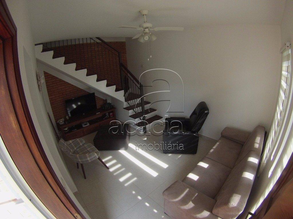 Casa Em Condominio, Camargo II