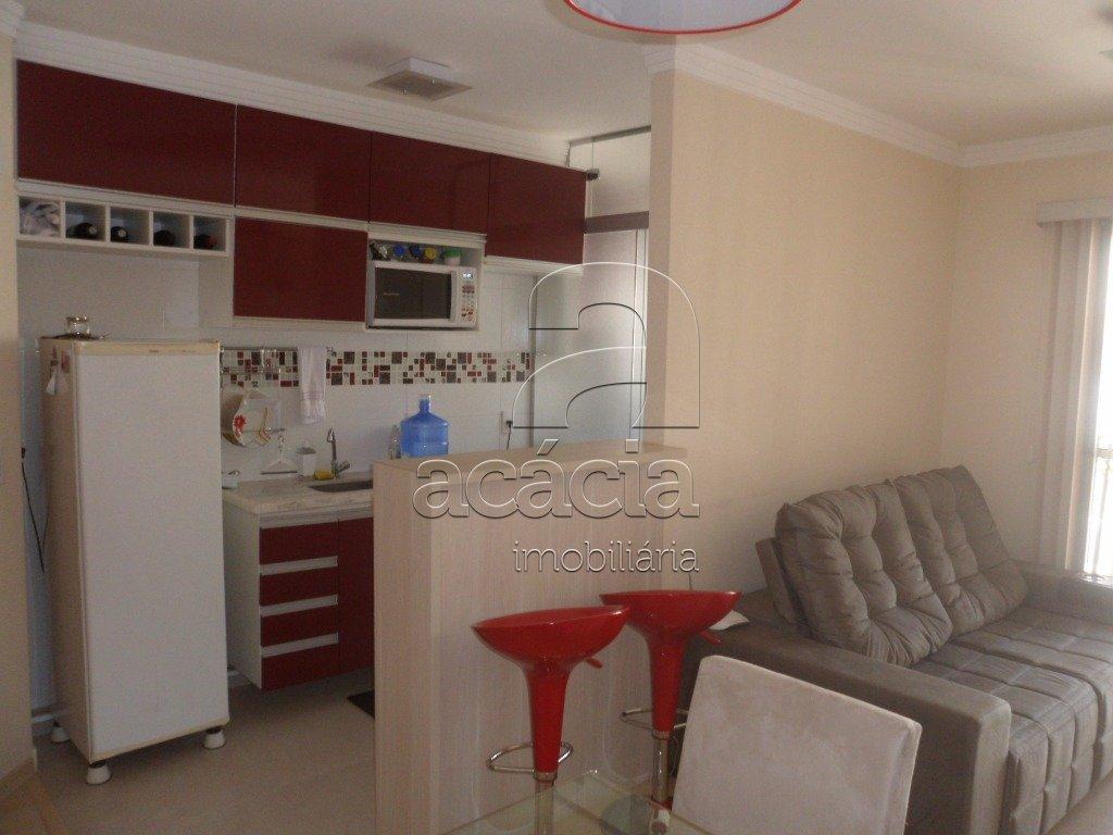 Apartamento, Bongue