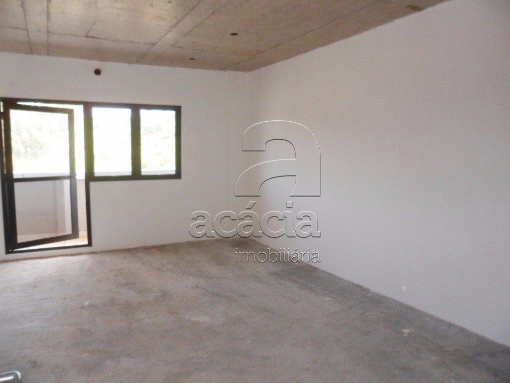 Salas/Conjuntos, Santa Rosa