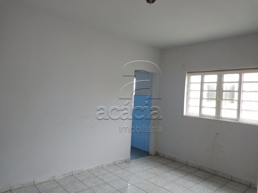 Casa - Vila Rezende - Piracicaba
