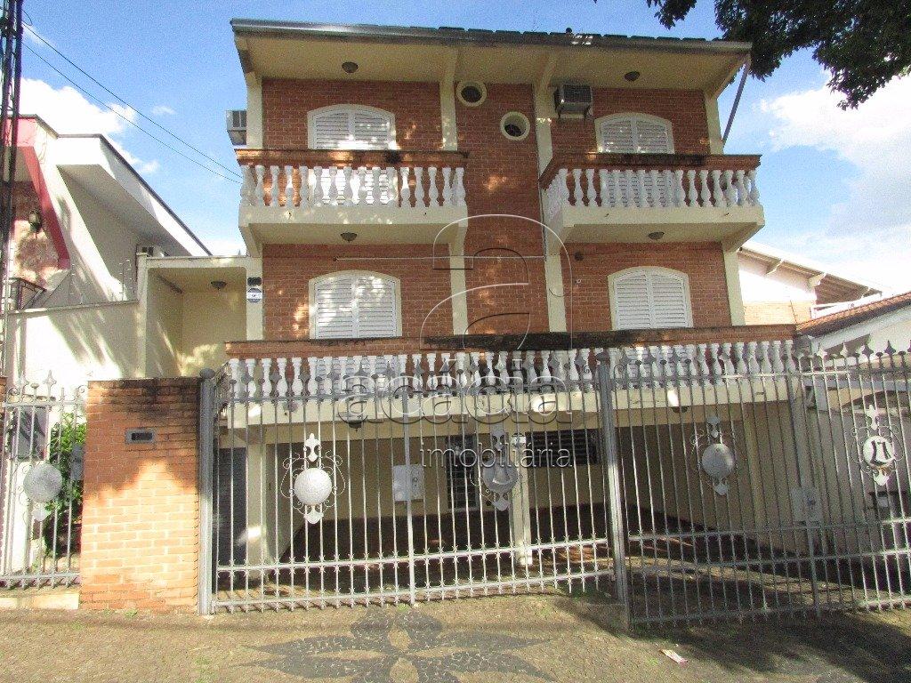 Casa Comercial, São Dimas