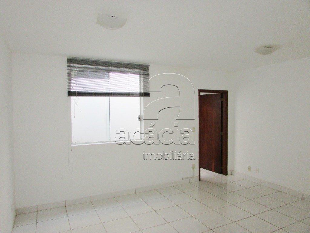 Salas/Conjuntos, Vila Boyes