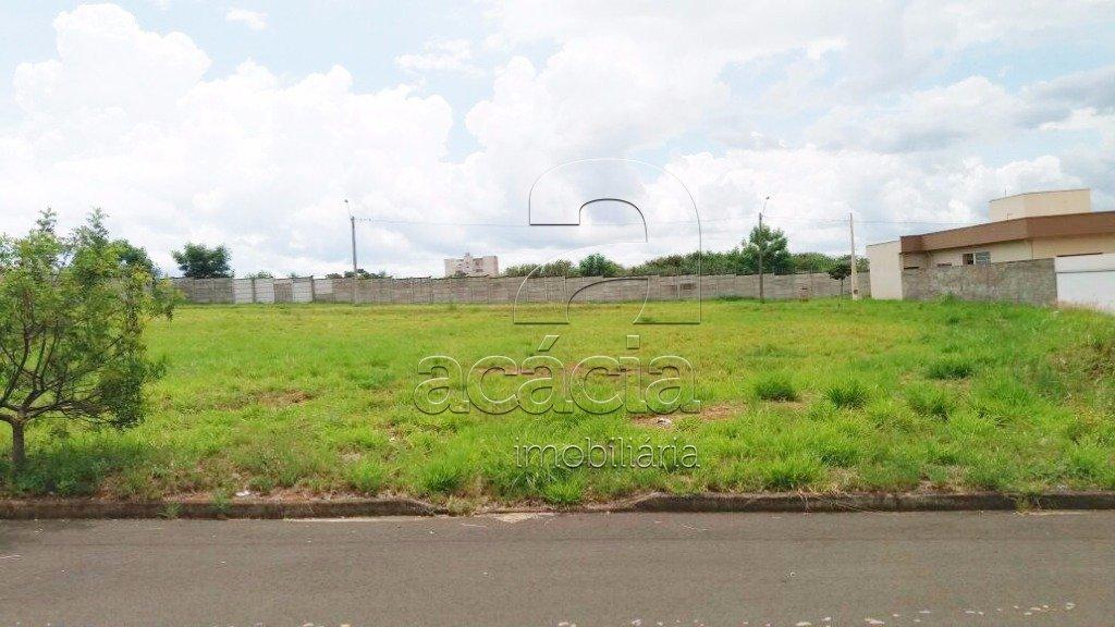 Terreno Em Condominio, Centro