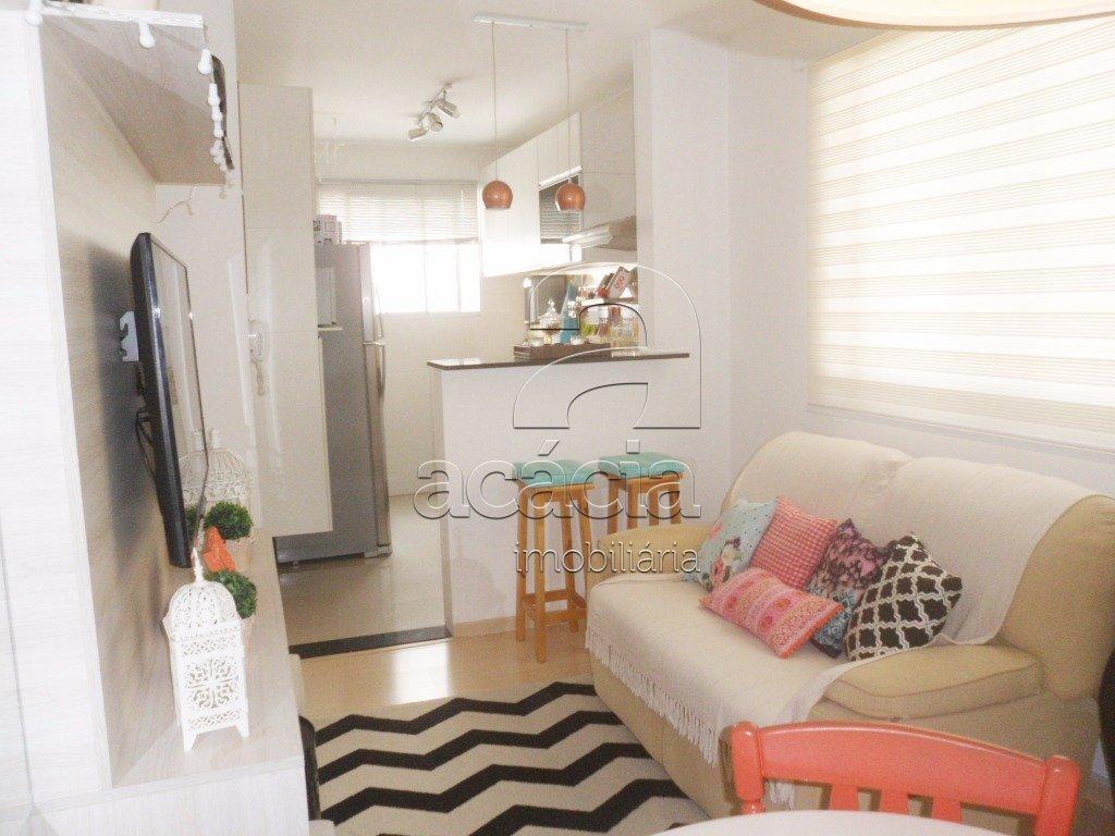 Apartamento, Nova Pompeia