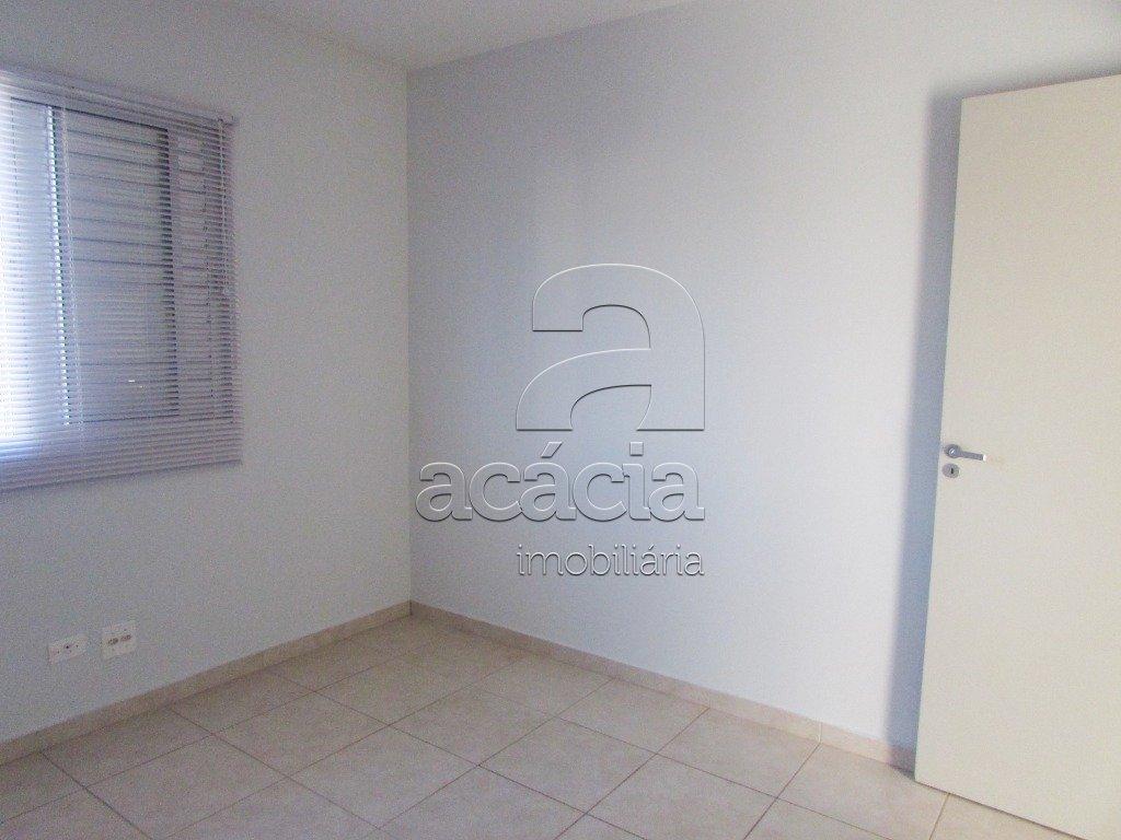 Apartamento, Jardim Nova Iguaçu