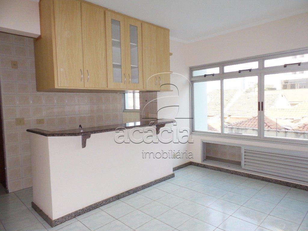 Apartamento - Centro - Piracicaba