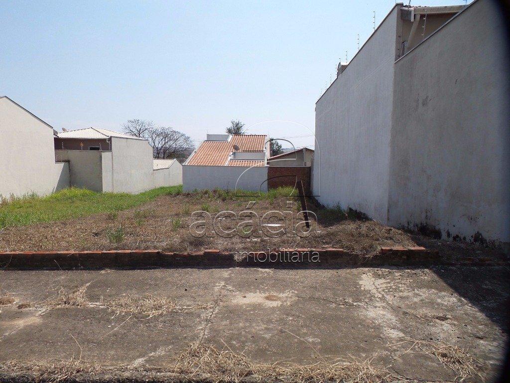 Terreno, Parque Conceição
