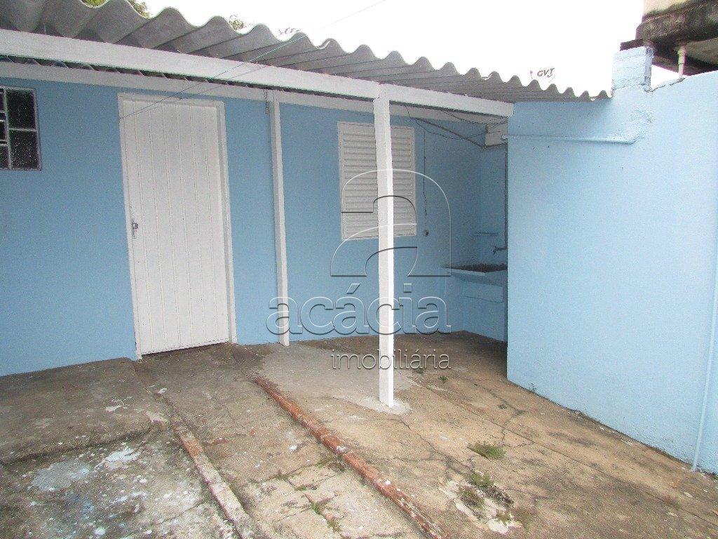 Casa - Jaraguá - Piracicaba