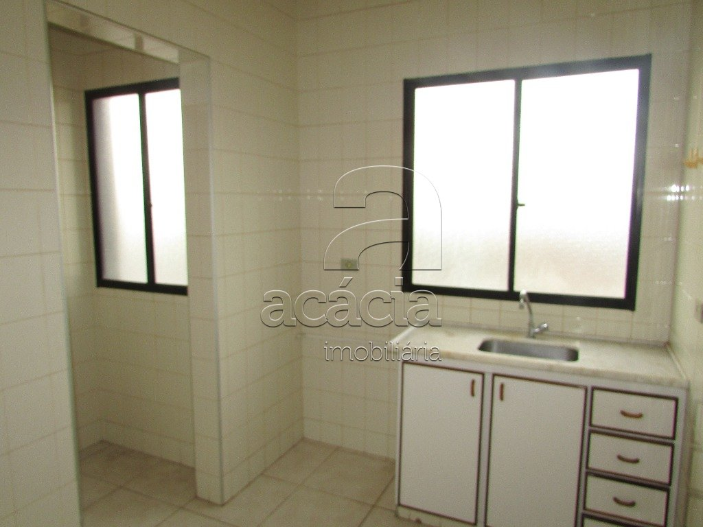 Apartamento, HIGIENóPOLIS