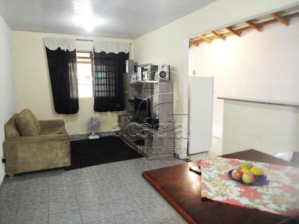 Casa - Jardim Gilda  - Piracicaba