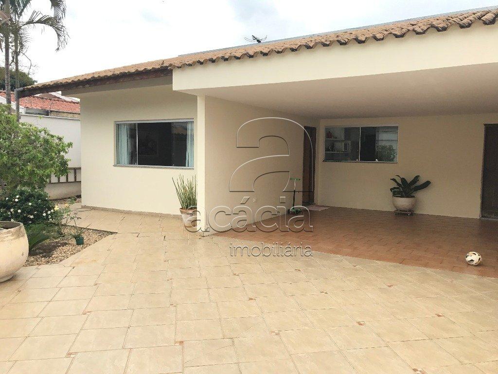 Casa, Nova Piracicaba