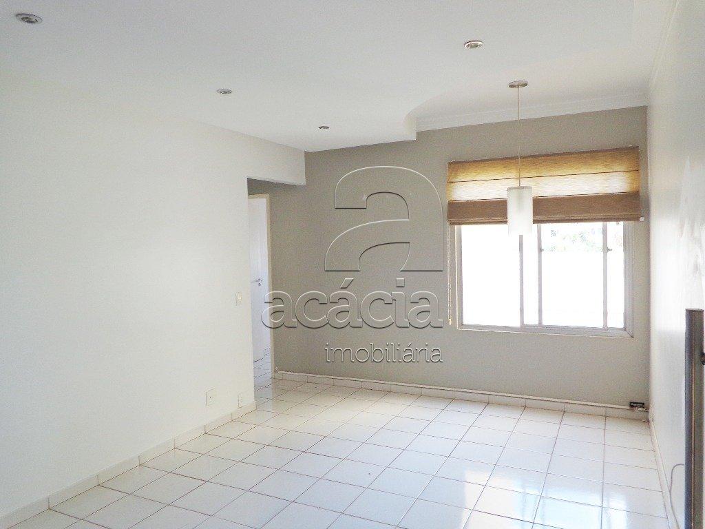 Apartamento, Jardim São Luiz