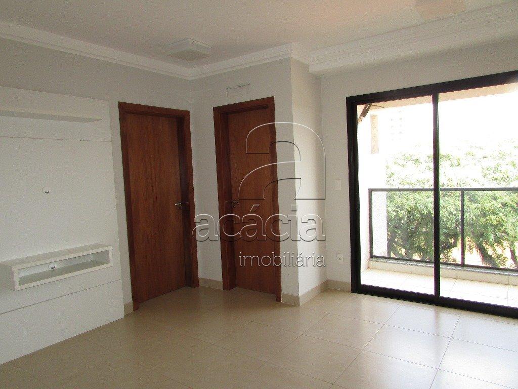 Apartamento, São Dimas