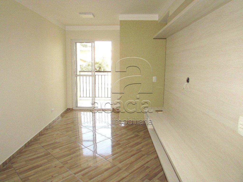 Apartamento - Pauliceia - Piracicaba