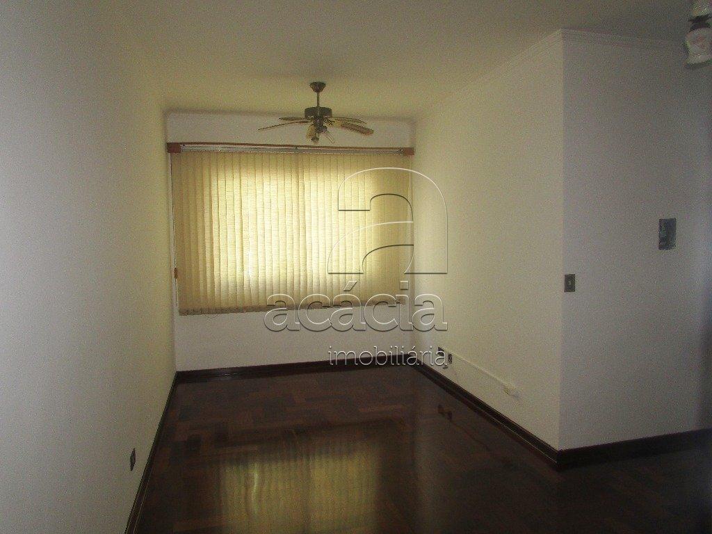 Apartamento - Morumbi - Piracicaba