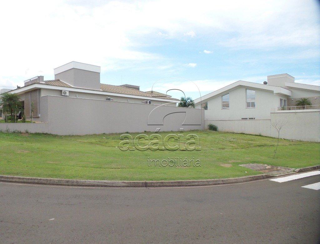 Terreno em Condominio - Bongue - Piracicaba