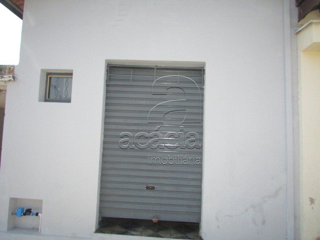 Salão, Vila Independência