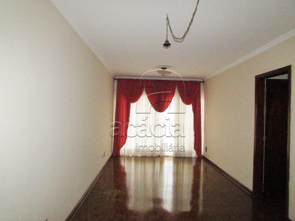 Apartamento - Vila Monteiro - Piracicaba