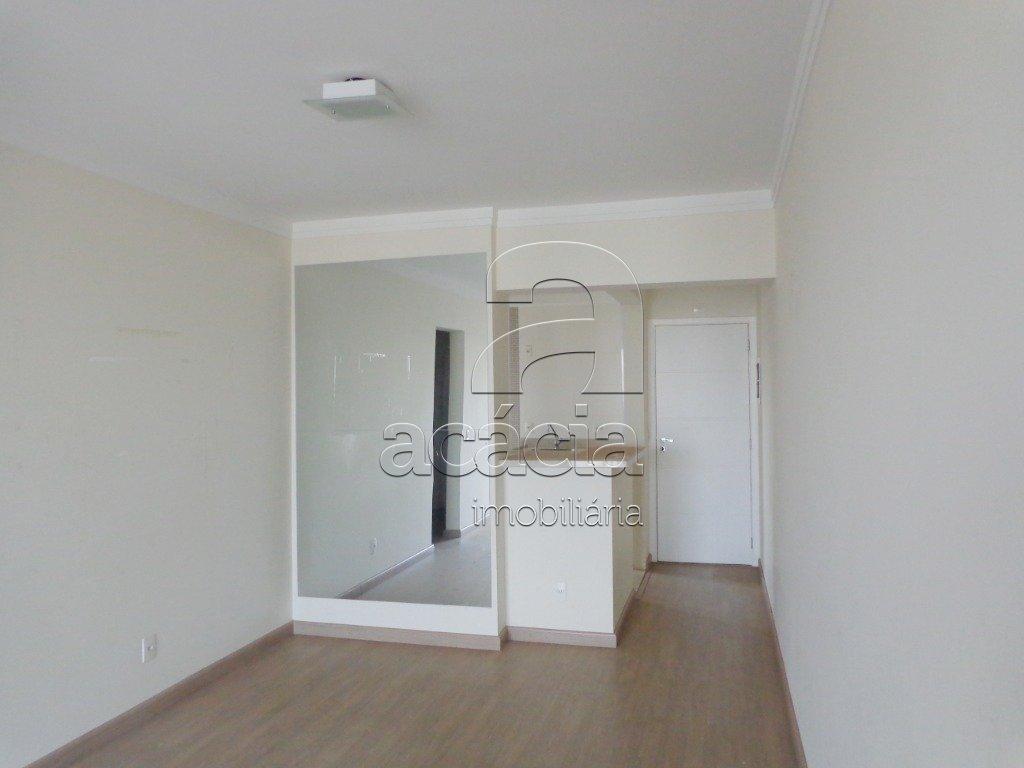 Apartamento - Alemães - Piracicaba