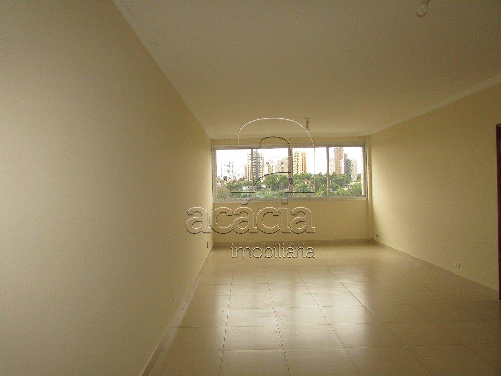 Apartamento - Vila Rezende - Piracicaba