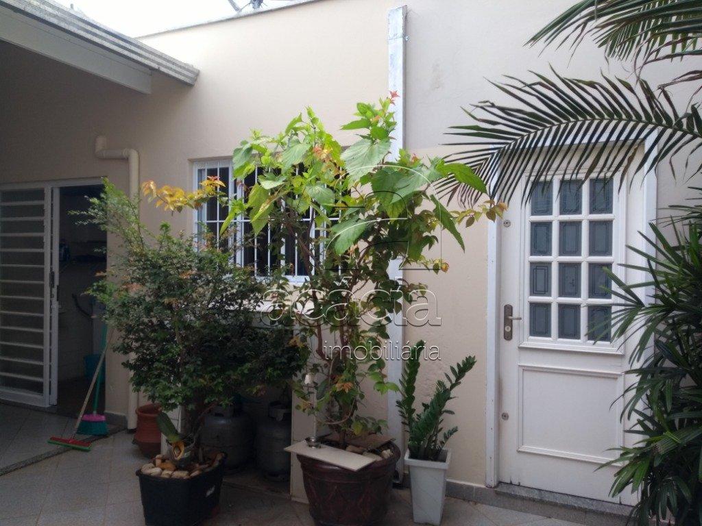 Casa Comercial, Vila Rezende