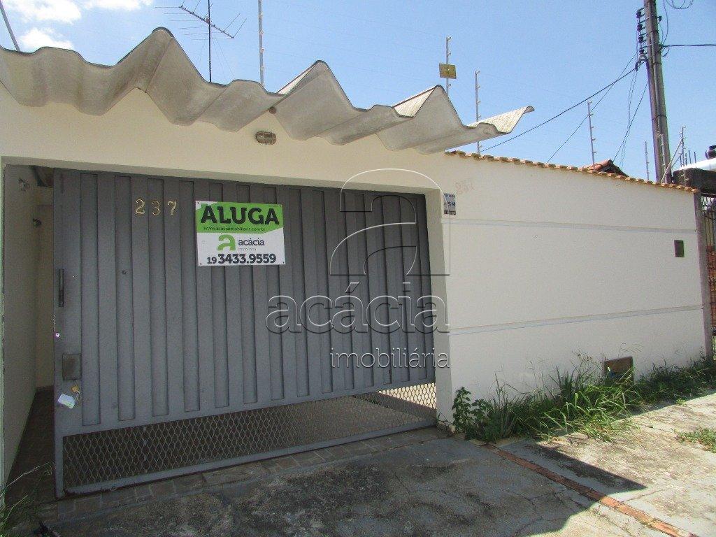 Casa, Residencial Serra Verde