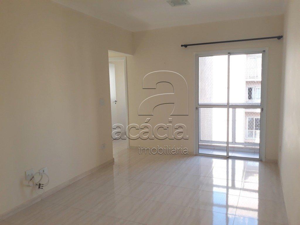 Apartamento, Paulicéia