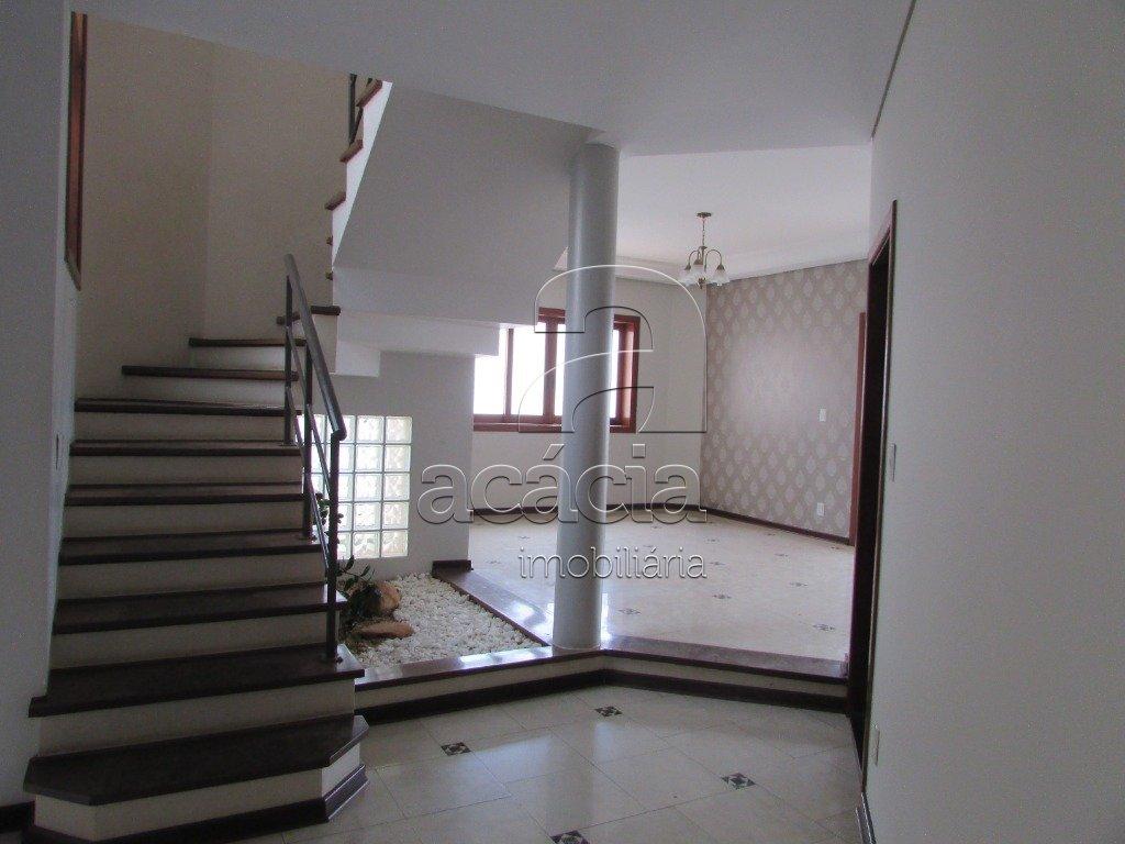 Casa Em Condominio, Piracicamirim