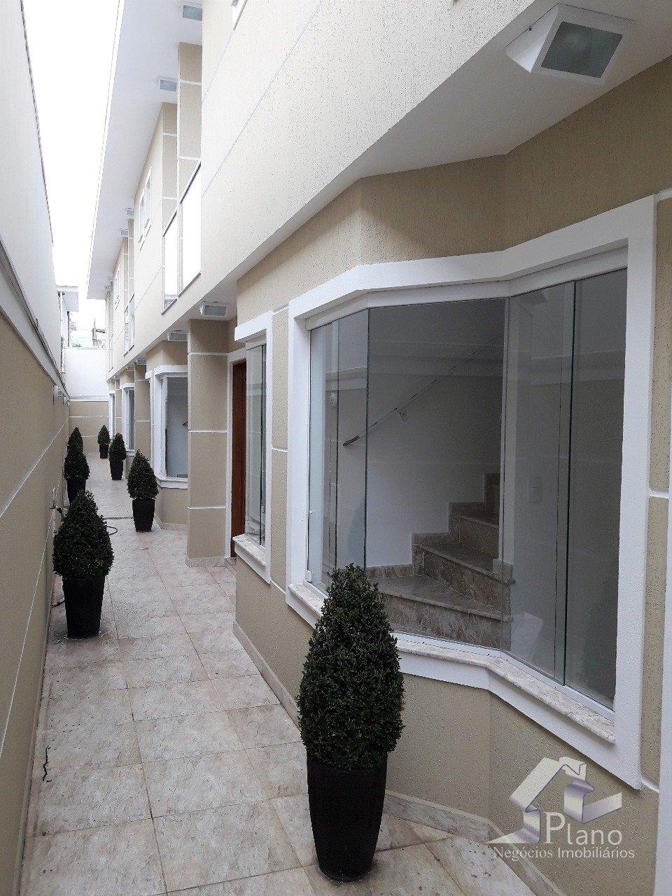 Casa Em Condom Nio Com 2 Quartos Jardim Brasil Zona Norte S O  ~ Quarto Para Alugar Em Sp Zona Norte