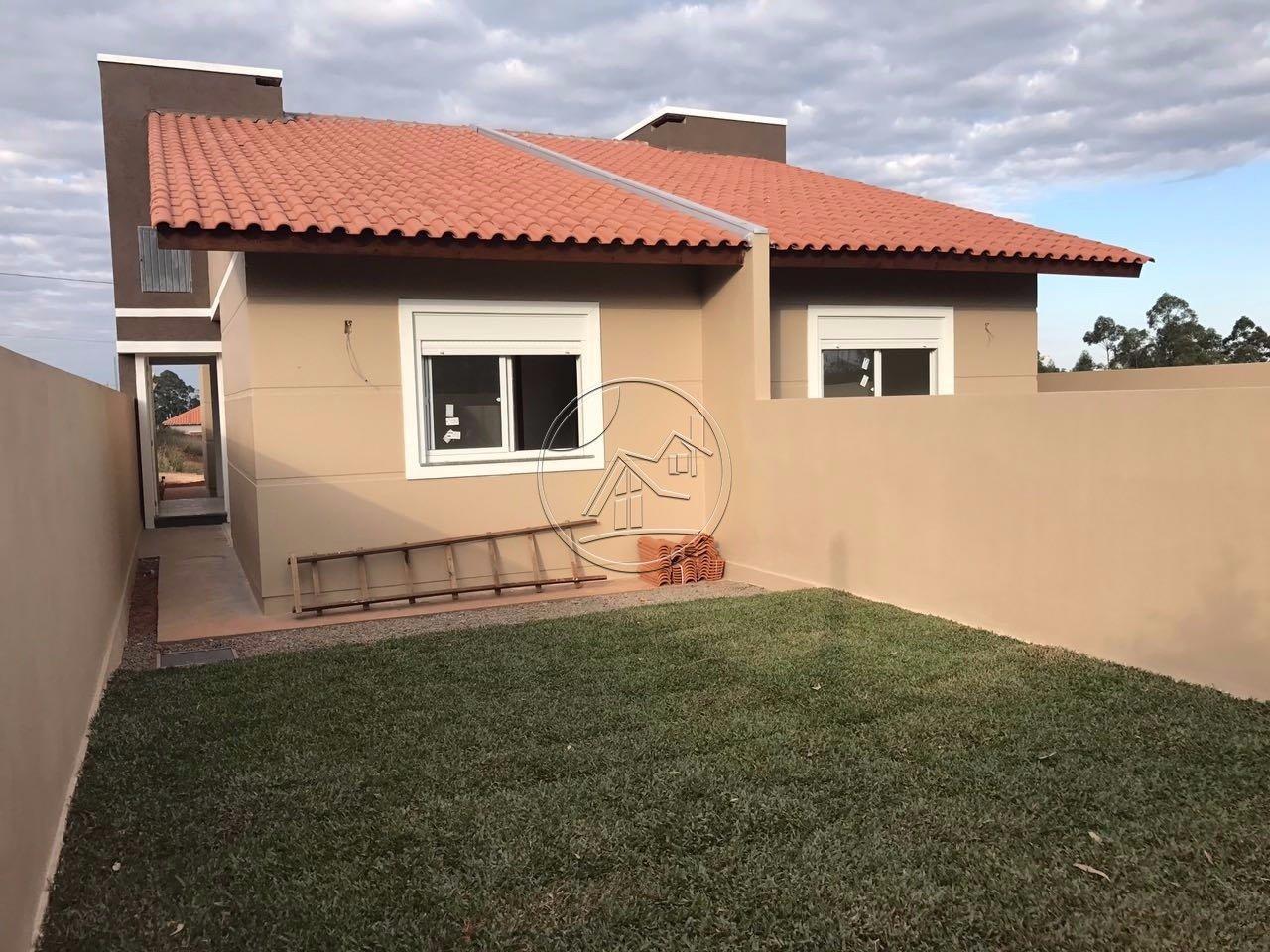 Casa Boa Vista São Leopoldo