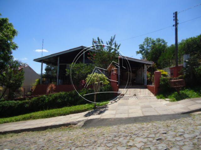 Casa Independência São Leopoldo