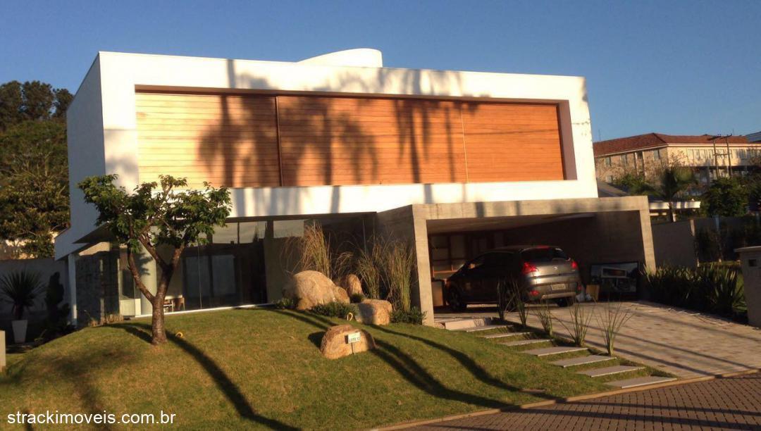 Casa em Condomínio São José, São Leopoldo (sjc 135)