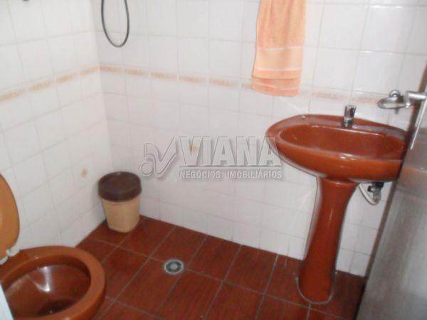Casa Comercial de 4 dormitórios à venda em Olímpico, São Caetano Do Sul - SP