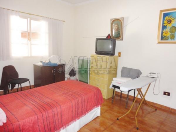 Sobrado de 5 dormitórios à venda em Boa Vista, São Caetano Do Sul - SP